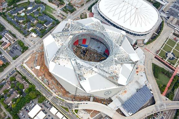 mercedes-stadium-sec-overhead